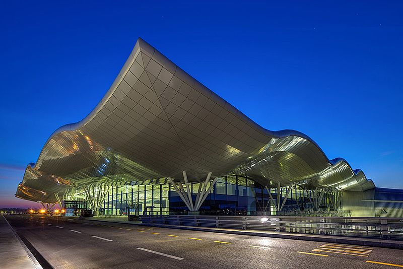 Zagreb_Airport_New_Terminal.jpg